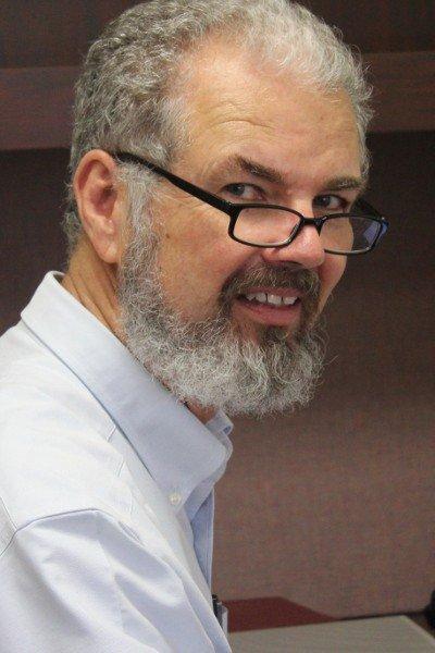Ervin Starwalt