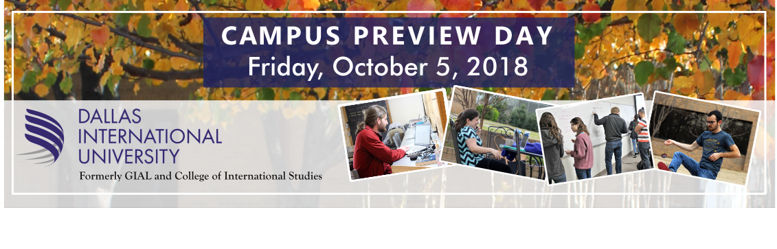 Fall-2018-campus-preview-day-banner