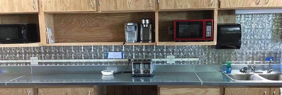 Guest-House-Kitchen-Workstation