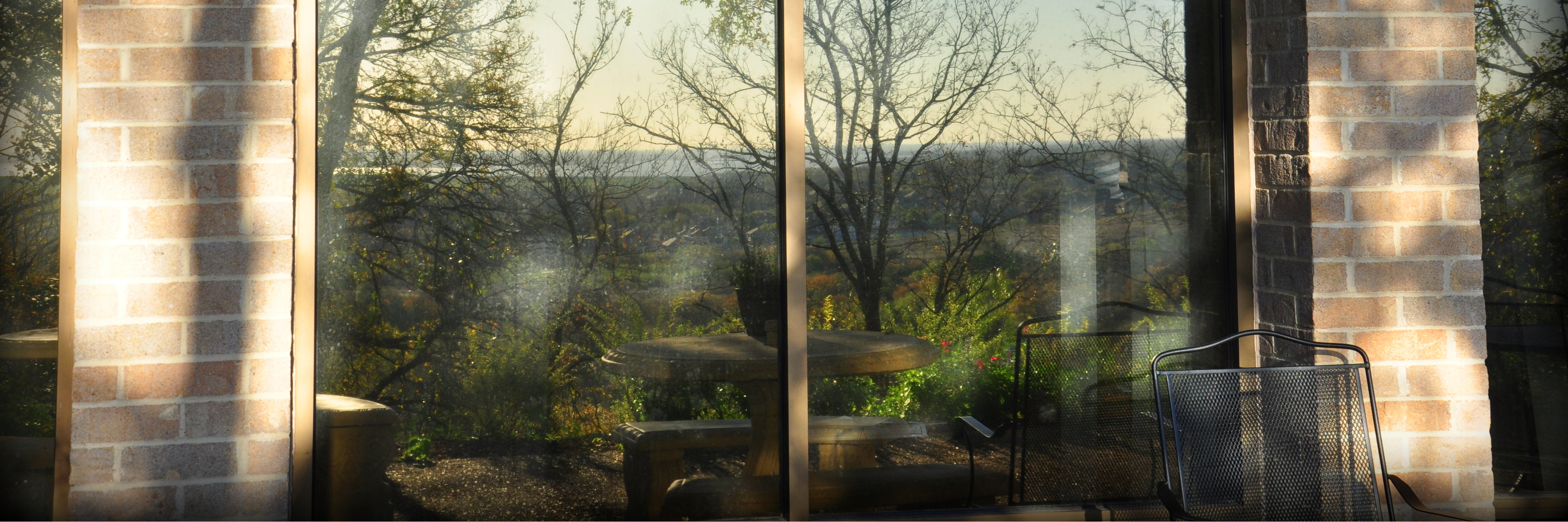 housing-window