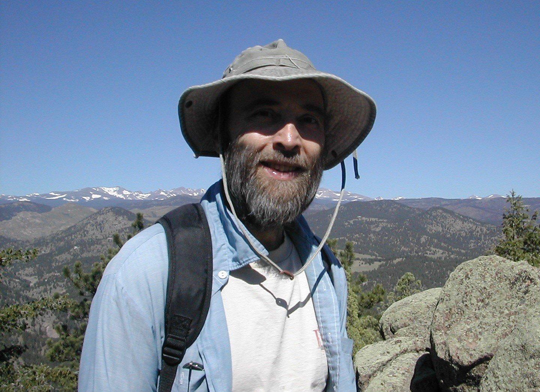 Paul Kroeger