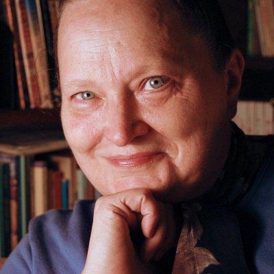 Brenda Boerger