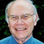 Dallas International faculty member, Wayne Dye