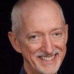 Steve Quakenbush