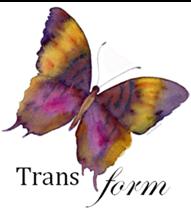 transform_logo