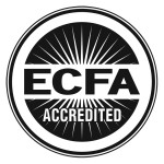 ECFA_Accredited_Final_bw