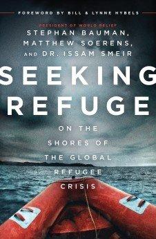 seeking-refuge