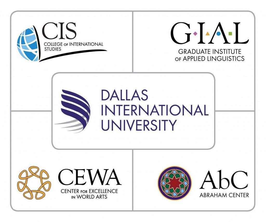 Academics-Logo-gray