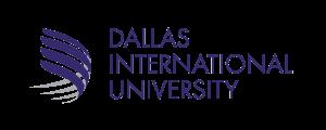 DIU_Logo_Color