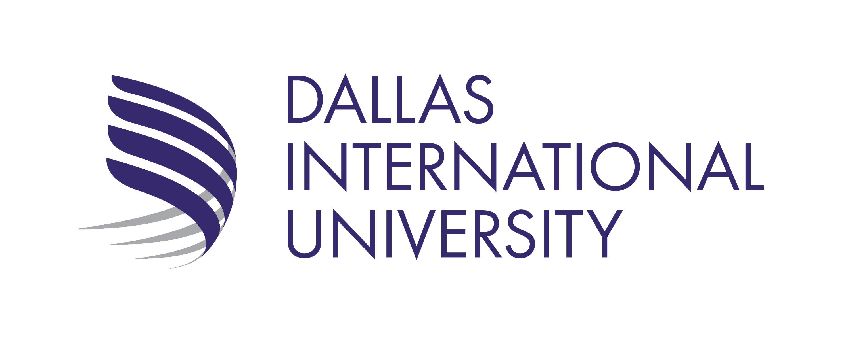 Dallas International University – Name Change Announcement