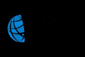 CIS Logo_Color