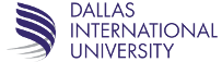 Dallas International University